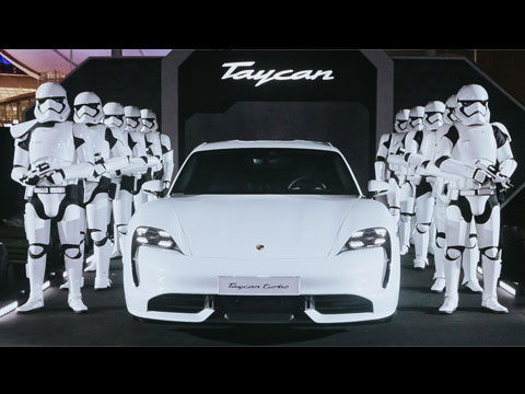 Porsche-Star-Wars-2019-video.jpg