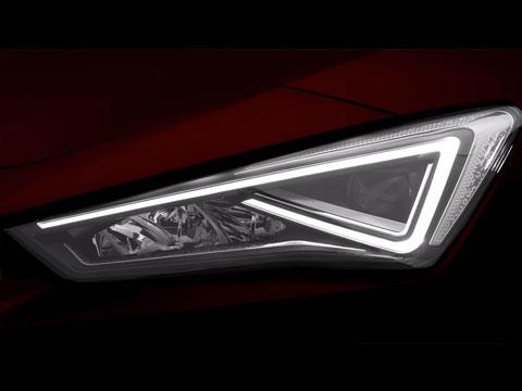 SEAT-Leon-4-Teaser-video.jpg