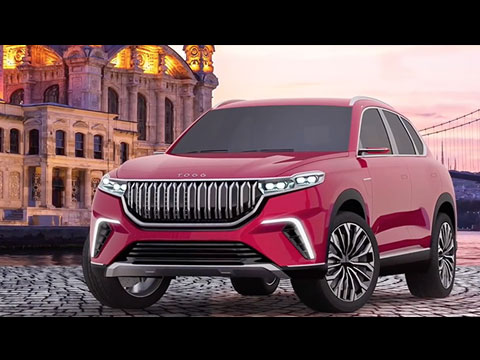 https://www.wandaloo.com/files/2019/12/TOGG-C-SUV-2022-video.jpg