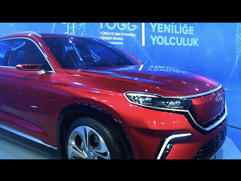 https://www.wandaloo.com/files/2019/12/TOGG-C-SUV-Turquie-video.jpg