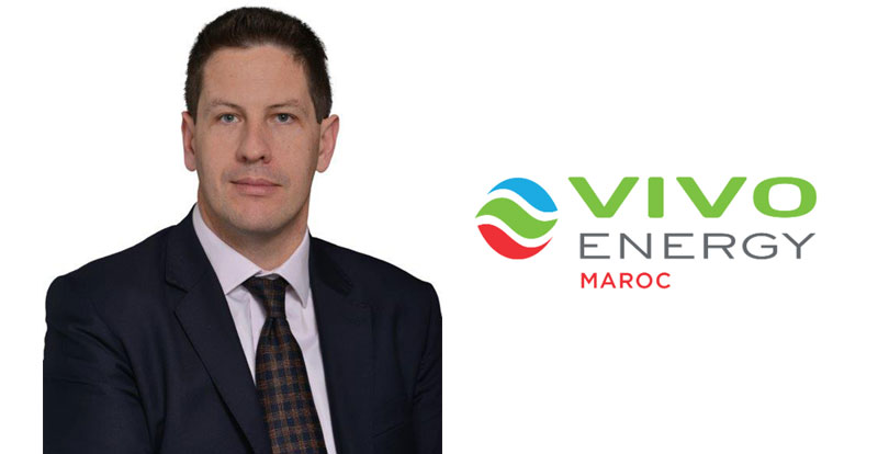 https://www.wandaloo.com/files/2019/12/VIVO-ENERGY-MAROC-HYDROCARBURES-NOMINATION-DG.jpg