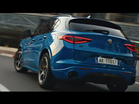 https://www.wandaloo.com/files/2020/01/Alfa-Romeo-Stelvio-Kimi-Raikkonen-Monaco-video.jpg