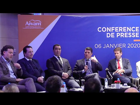 Bilan-AIVAM-2019-Marche-Automobile-Maroc-video.jpg