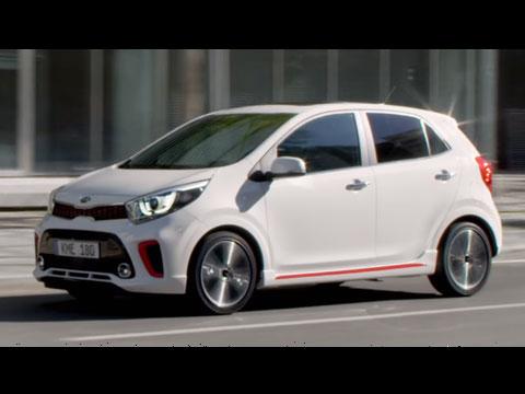 KIA-Picanto-2020-Neuve-Maroc-video.jpg