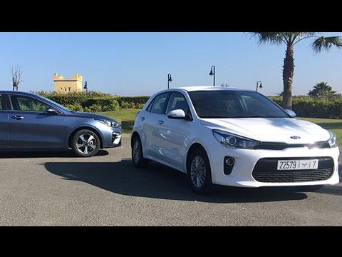 KIA-Rio-Cerato-2020-Neuve-Maroc-video.jpg