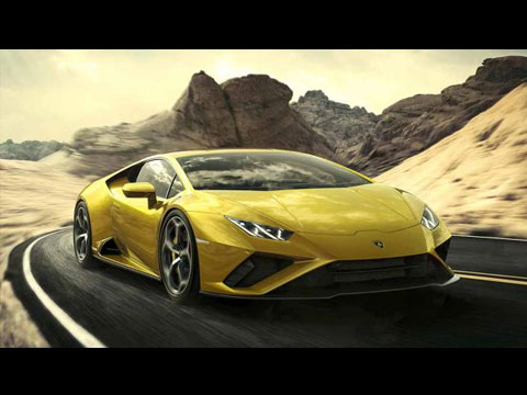Lamborghini-Evo-Retour-Traction-Arriere-RWD-2020-video.jpg