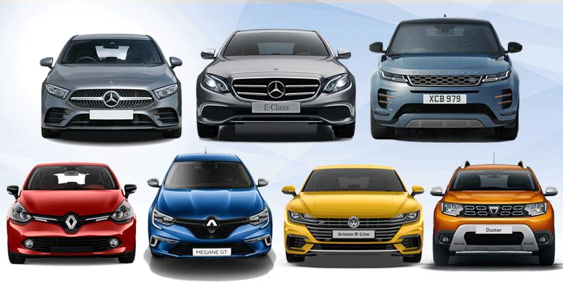 https://www.wandaloo.com/files/2020/01/Meilleures-Ventes-Automobile-Maroc-2019-wandaloo.png