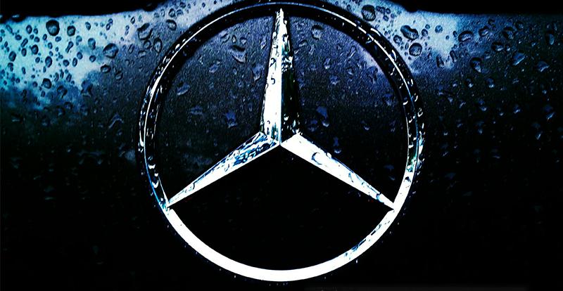 https://www.wandaloo.com/files/2020/01/Mercedes-Rain.png