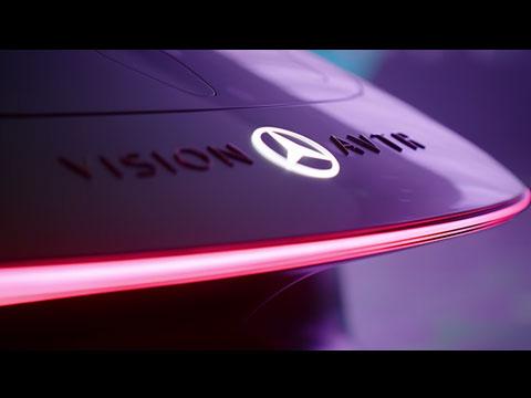 Mercedes-Vision-AVTR-Concept-2020-video.jpg
