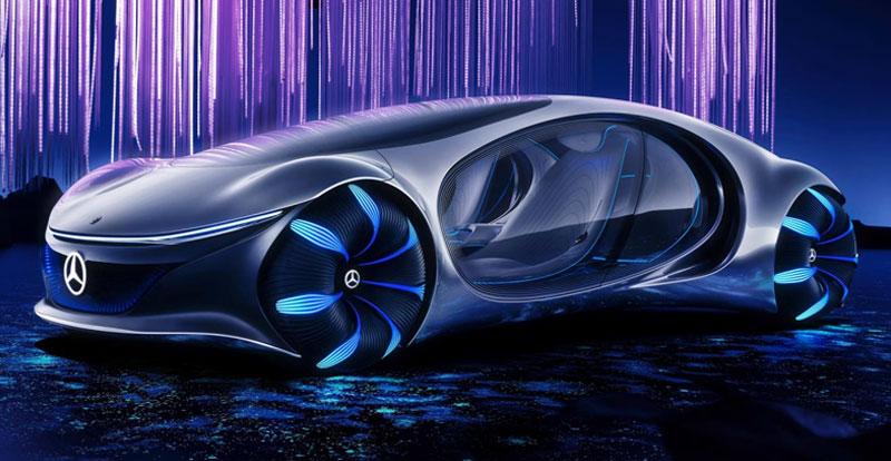 https://www.wandaloo.com/files/2020/01/Mercedes-Vision-AVTR-Concept-2020.jpg