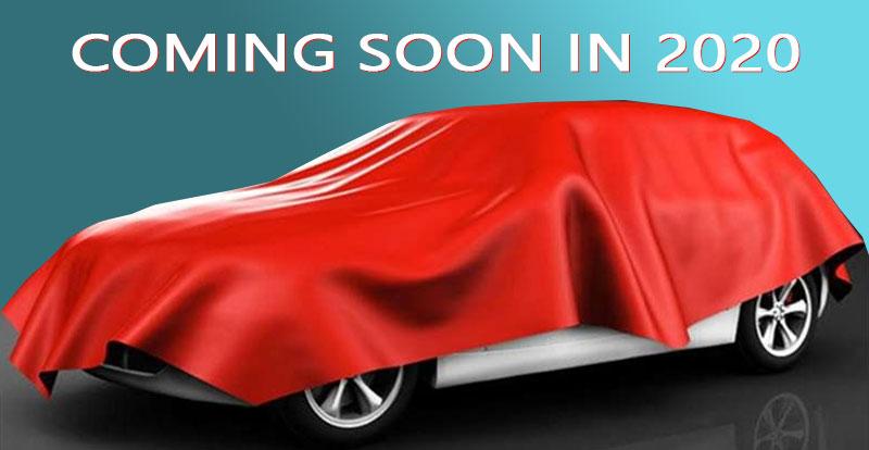 https://www.wandaloo.com/files/2020/01/Nouveaute-Automobile-Maroc-2020-wandaloo.jpg