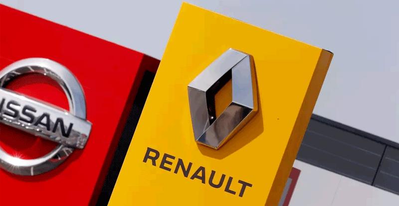https://www.wandaloo.com/files/2020/01/Renault-Nissan-Alliance-Divorce-2020.png