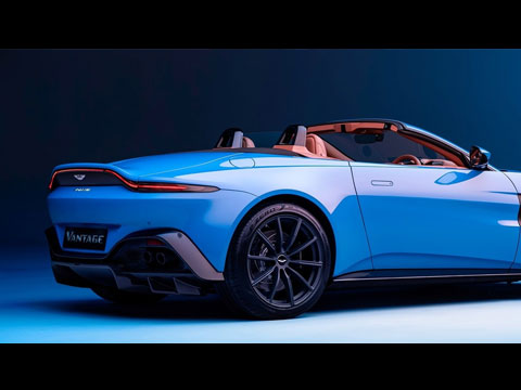 ASTON-MARTIN-Vantage-Roadster-2020-Maroc-video.jpg
