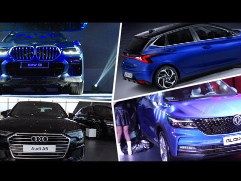 Auto-Hebdo-EP26-22-fevrier-2020-video.jpg