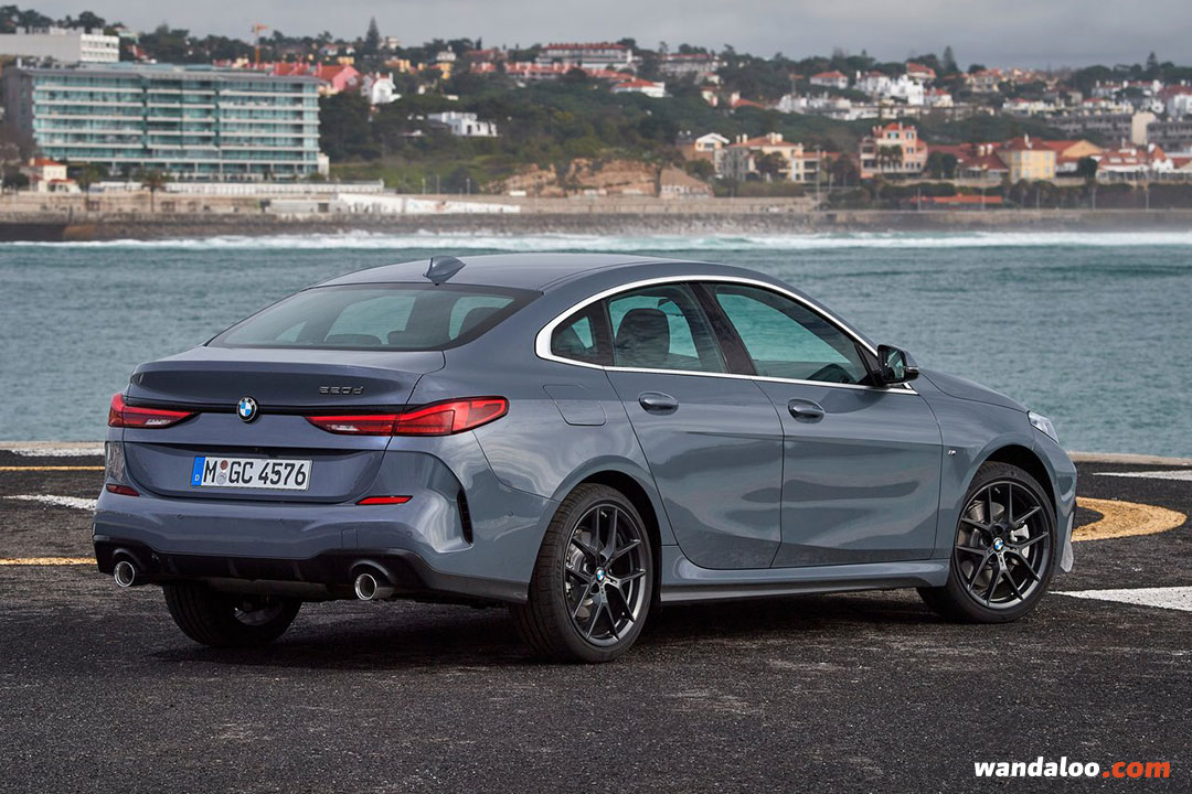 https://www.wandaloo.com/files/2020/02/BMW-Serie-2-Gran-Coupe-2020-Neuve-Maroc-01.jpg