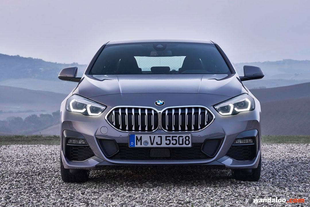 https://www.wandaloo.com/files/2020/02/BMW-Serie-2-Gran-Coupe-2020-Neuve-Maroc-02.jpg