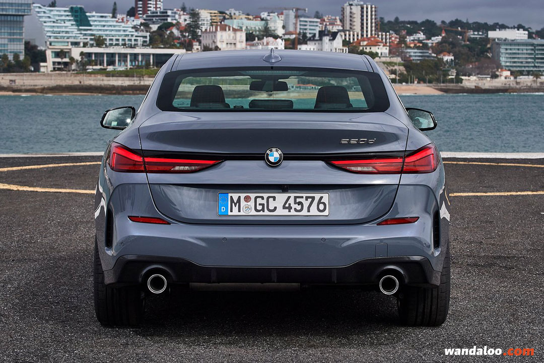 https://www.wandaloo.com/files/2020/02/BMW-Serie-2-Gran-Coupe-2020-Neuve-Maroc-03.jpg