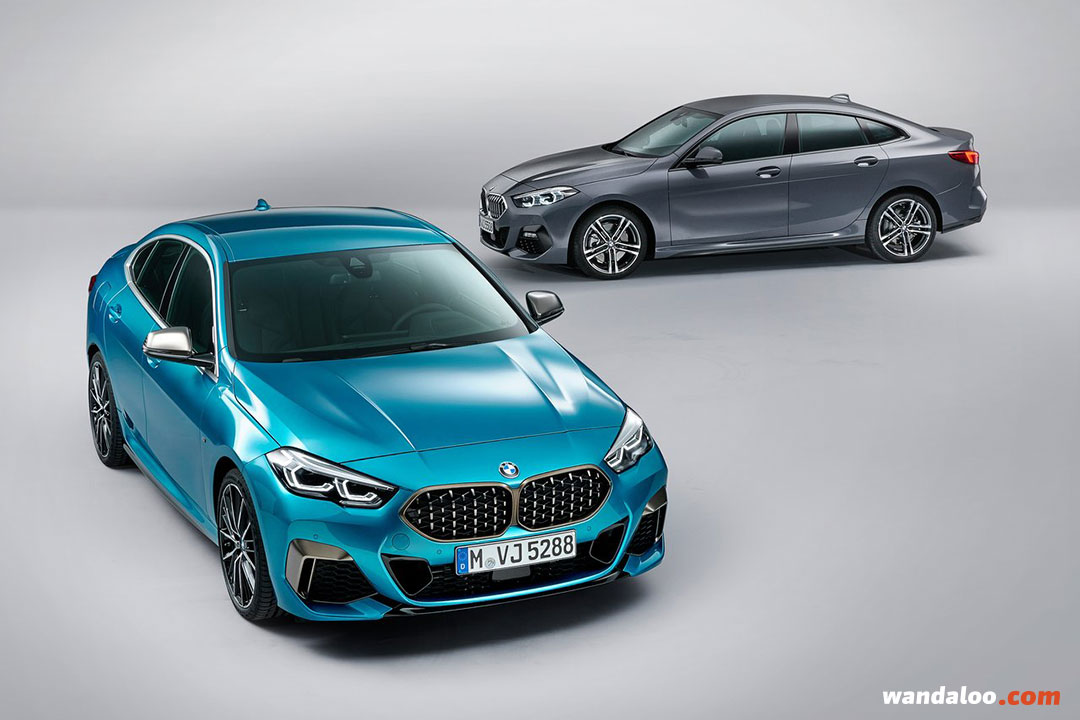 https://www.wandaloo.com/files/2020/02/BMW-Serie-2-Gran-Coupe-2020-Neuve-Maroc-04.jpg