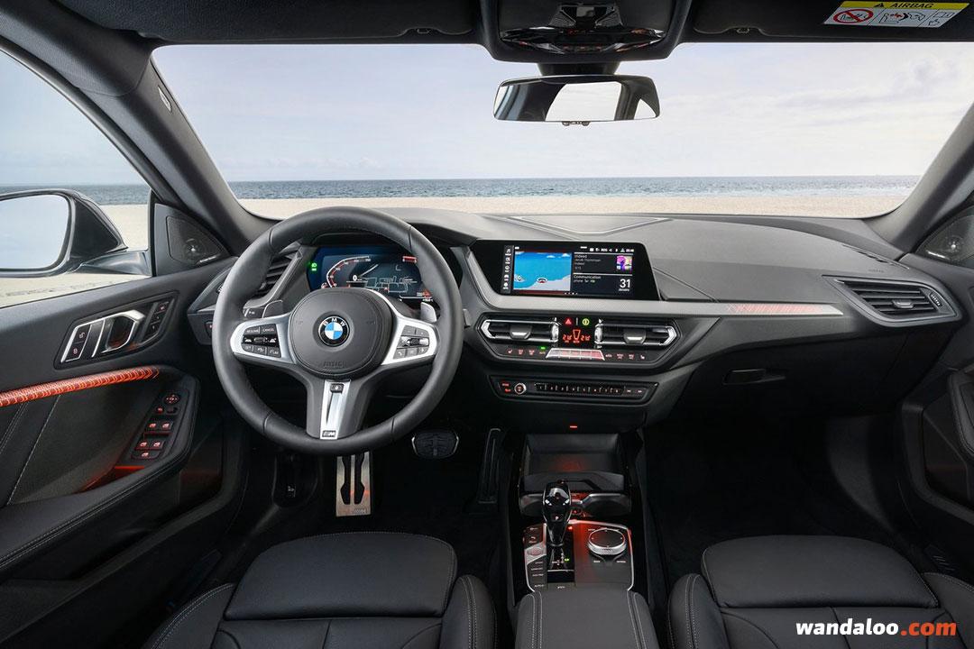 https://www.wandaloo.com/files/2020/02/BMW-Serie-2-Gran-Coupe-2020-Neuve-Maroc-05.jpg