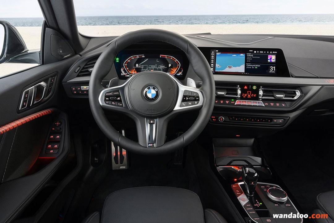 https://www.wandaloo.com/files/2020/02/BMW-Serie-2-Gran-Coupe-2020-Neuve-Maroc-06.jpg