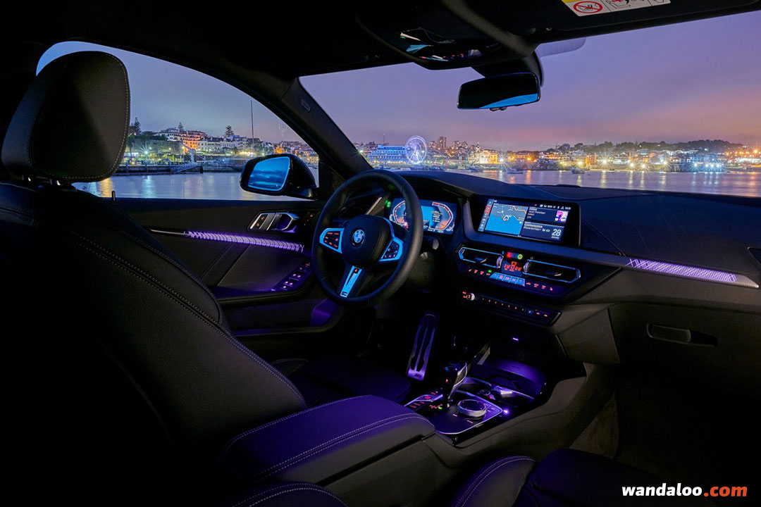 https://www.wandaloo.com/files/2020/02/BMW-Serie-2-Gran-Coupe-2020-Neuve-Maroc-07.jpg
