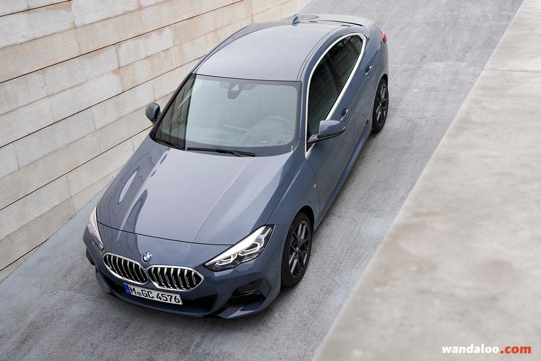 https://www.wandaloo.com/files/2020/02/BMW-Serie-2-Gran-Coupe-2020-Neuve-Maroc-08.jpg