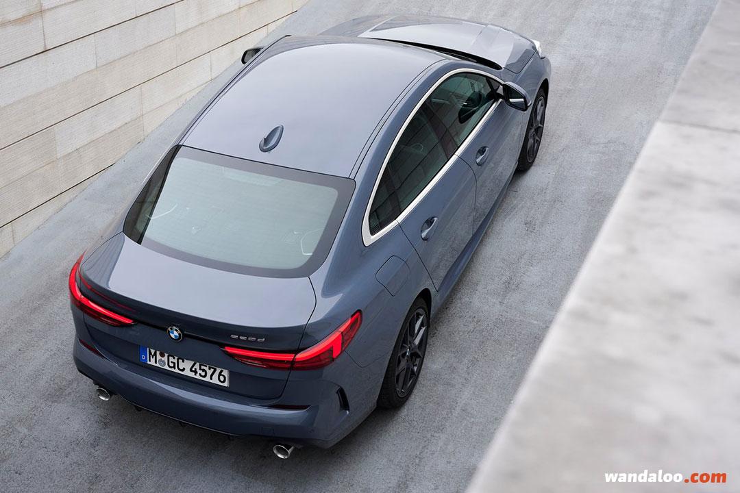 https://www.wandaloo.com/files/2020/02/BMW-Serie-2-Gran-Coupe-2020-Neuve-Maroc-09.jpg
