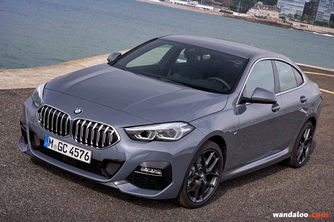 https://www.wandaloo.com/files/2020/02/BMW-Serie-2-Gran-Coupe-2020-Neuve-Maroc-10.jpg