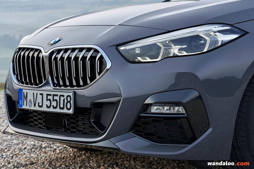 https://www.wandaloo.com/files/2020/02/BMW-Serie-2-Gran-Coupe-2020-Neuve-Maroc-11.jpg