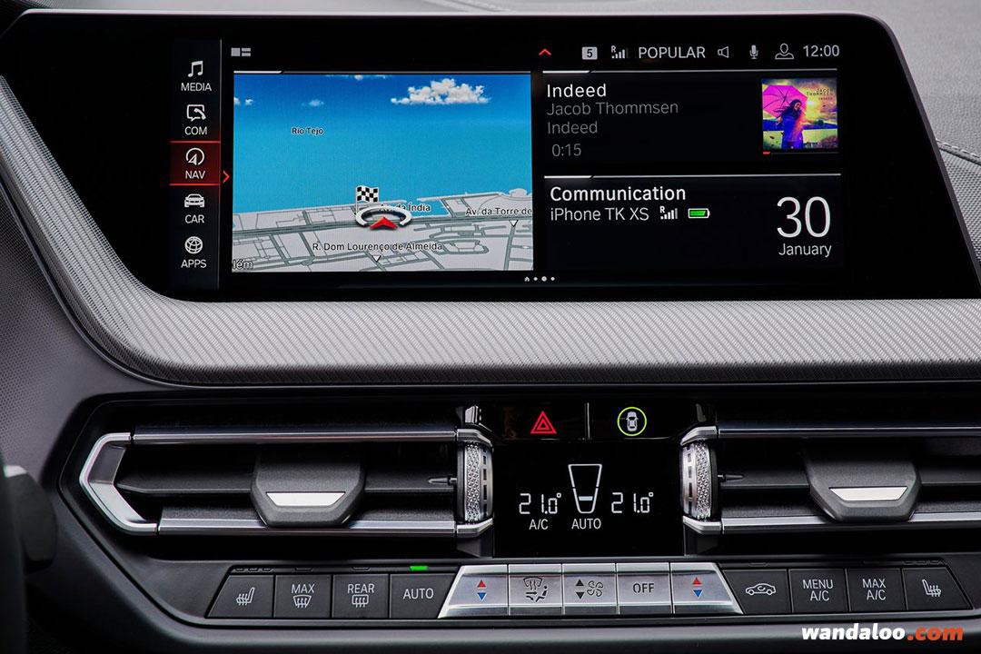 https://www.wandaloo.com/files/2020/02/BMW-Serie-2-Gran-Coupe-2020-Neuve-Maroc-12.jpg