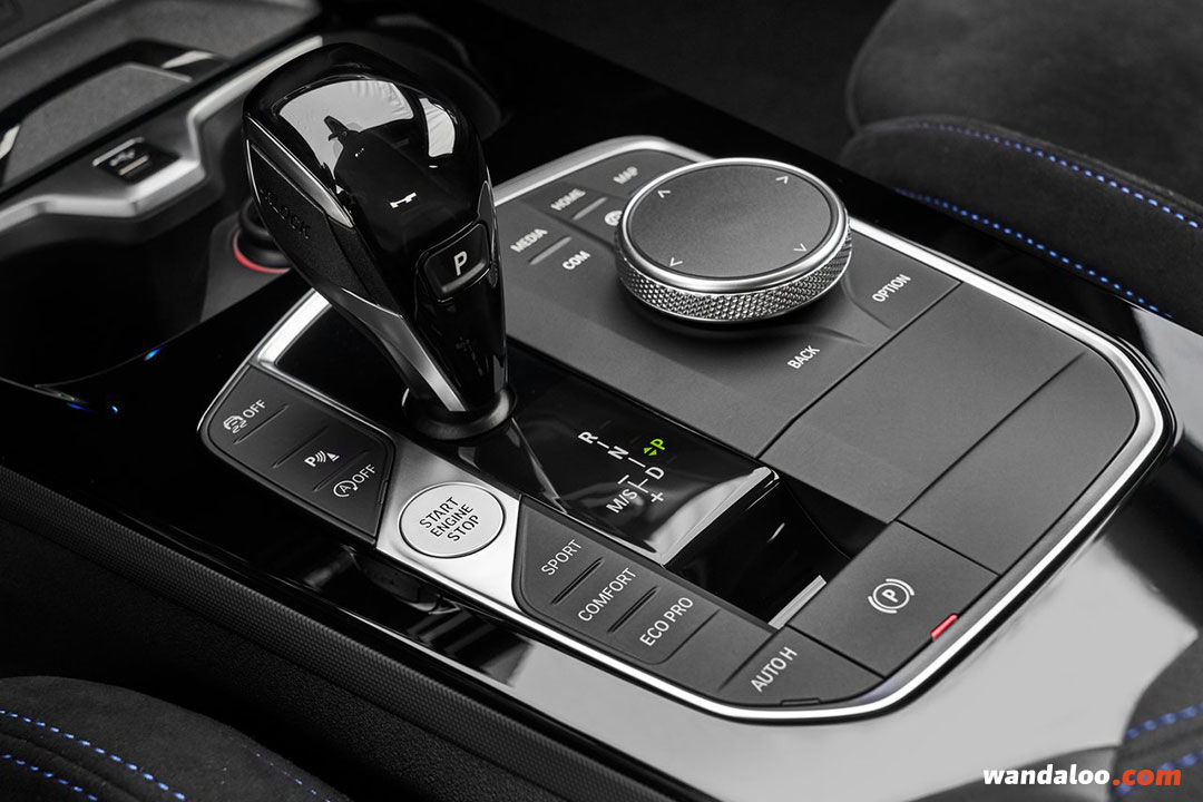 https://www.wandaloo.com/files/2020/02/BMW-Serie-2-Gran-Coupe-2020-Neuve-Maroc-14.jpg