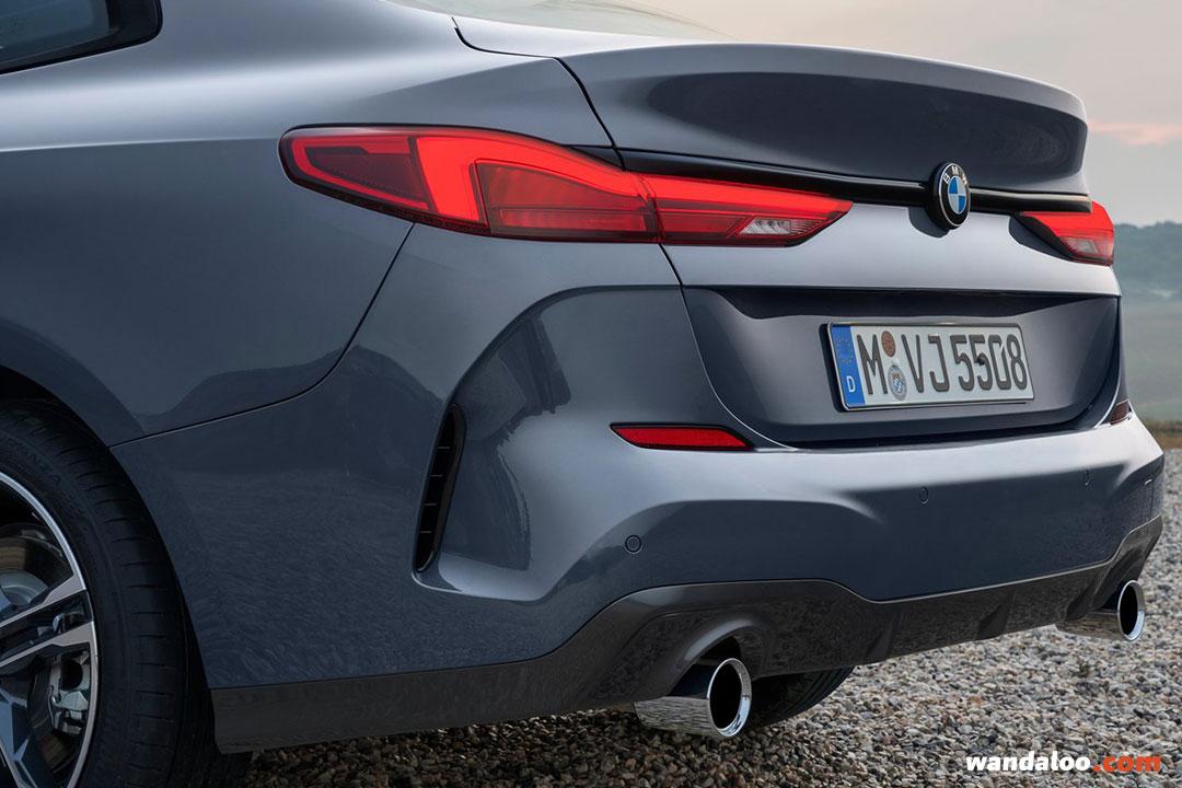 https://www.wandaloo.com/files/2020/02/BMW-Serie-2-Gran-Coupe-2020-Neuve-Maroc-15.jpg