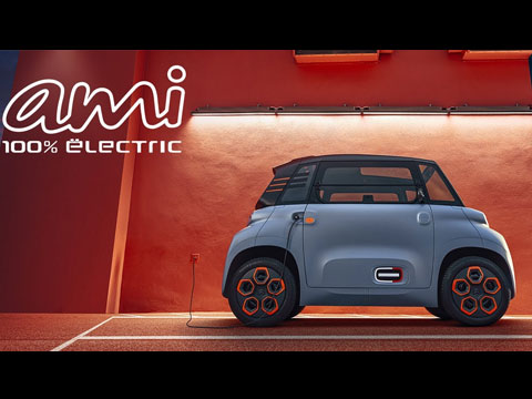 CITROEN-AMI-2021-video.jpg