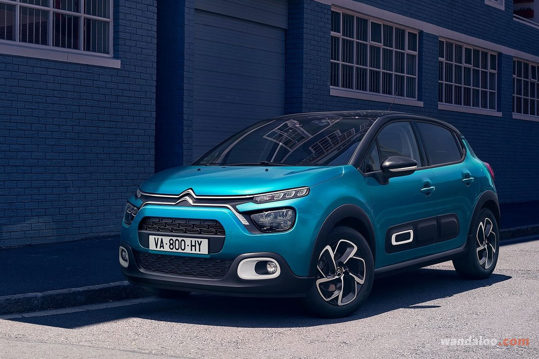 https://www.wandaloo.com/files/2020/02/CITROEN-C3-facelift-2020-Neuve-Maroc-04.jpg