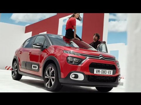 Citroen-C3-facelift-2020-Maroc-video.jpg