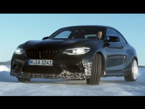 Coulisse-BMW-Motorsport-M2-CS-X5M-video.jpg