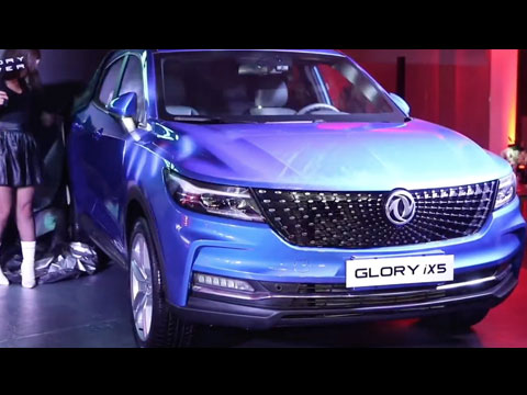DFSK-Maroc-SUV-Glory-580-IX5-2020-video.jpg