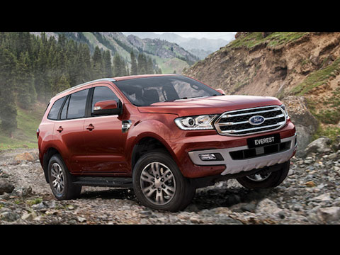 FORD-Everest-2020-Neuve-Maroc-video.jpg