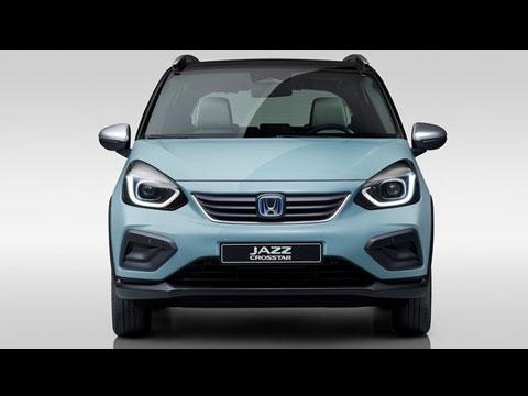 Honda-Jazz-2020-Neuve-Maroc-video.jpg