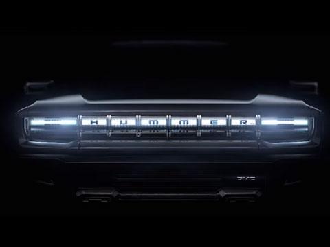 Hummer-EV-2021-Teaser-video.jpg