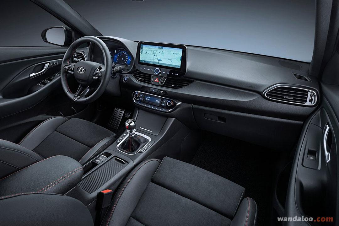https://www.wandaloo.com/files/2020/02/Hyundai-i30-2021-Neuve-Maroc-03.jpg
