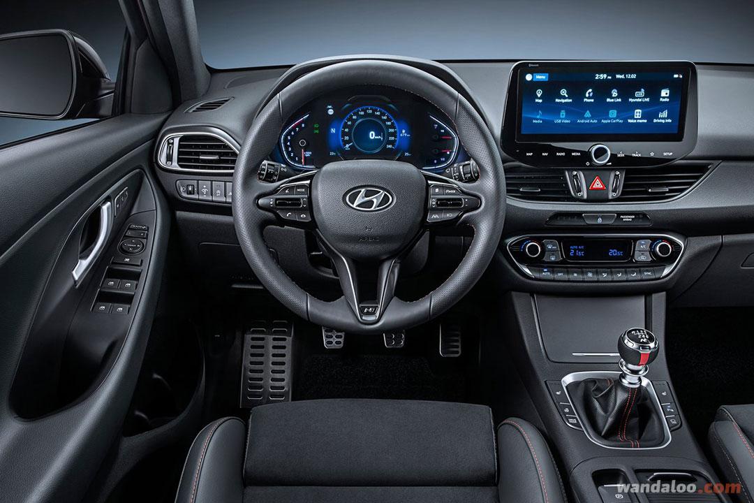 https://www.wandaloo.com/files/2020/02/Hyundai-i30-2021-Neuve-Maroc-04.jpg