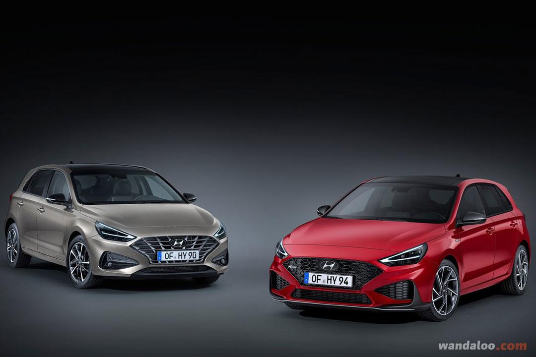 https://www.wandaloo.com/files/2020/02/Hyundai-i30-2021-Neuve-Maroc-05.jpg
