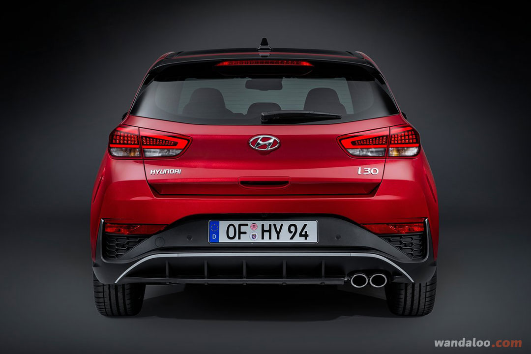https://www.wandaloo.com/files/2020/02/Hyundai-i30-2021-Neuve-Maroc-06.jpg