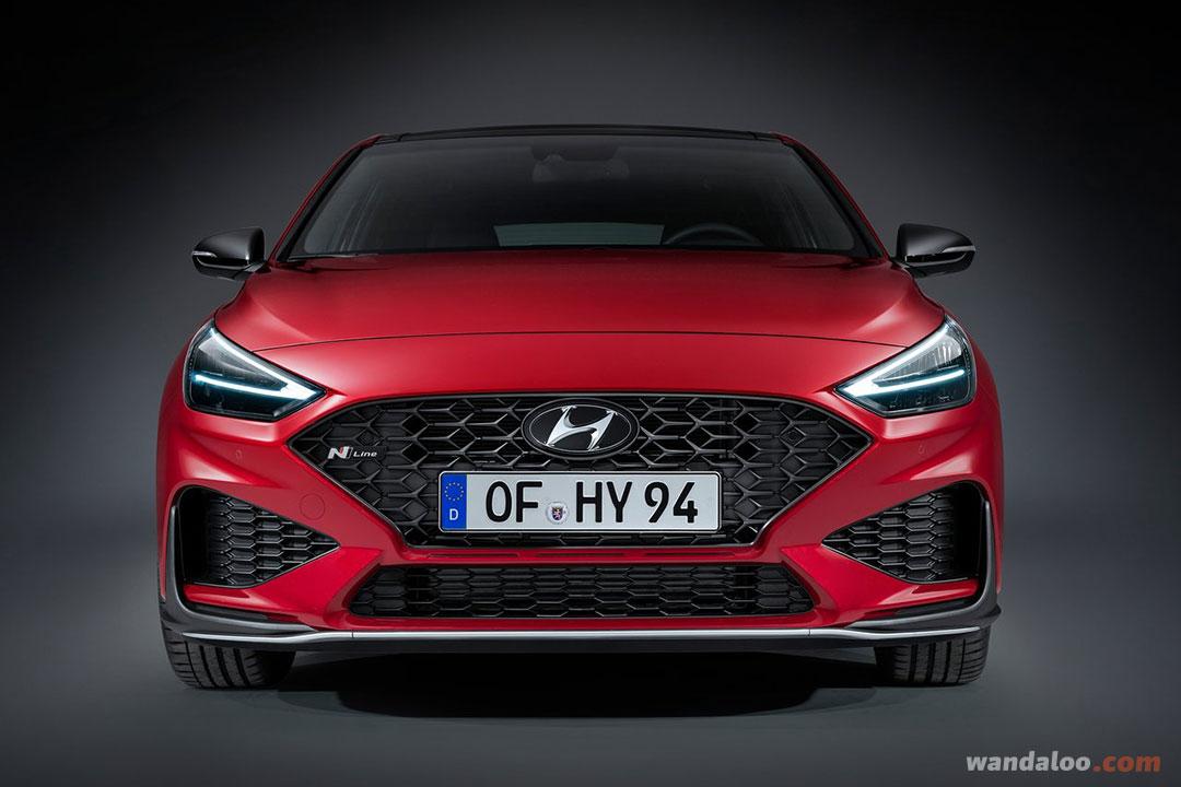 https://www.wandaloo.com/files/2020/02/Hyundai-i30-2021-Neuve-Maroc-07.jpg