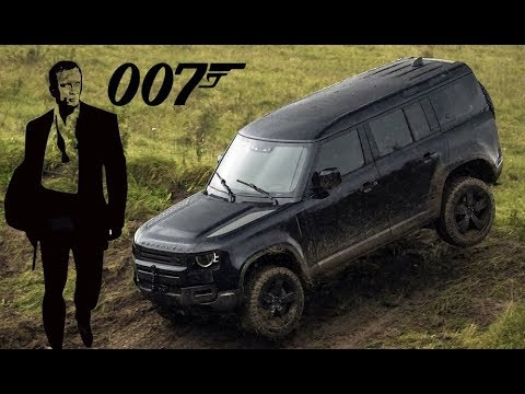 Land-Rover-Defender-James-Bond-No-Time-To-Die-2020-video.jpg