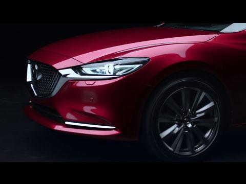 Mazda-6-2019-Neuve-Maroc-video.jpg