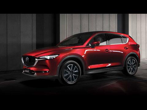 Mazda-CX-5-2018-Neuve-Maroc-video.jpg
