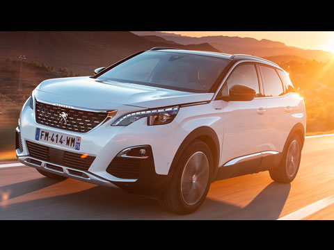 https://www.wandaloo.com/files/2020/02/PEUGEOT-3008-Plug-in-Hybride-2020-Maroc-Essai-video.jpg