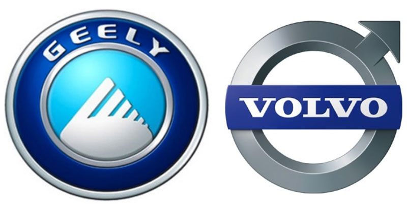 https://www.wandaloo.com/files/2020/02/VOLVO-GEELY-FUSION-CONSTRUCTEURS-FINANCE-INDUSTRIE.jpg